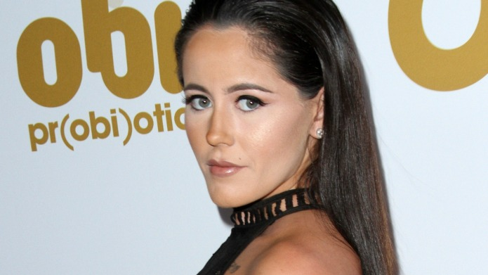 Jenelle Evans' life will be turned