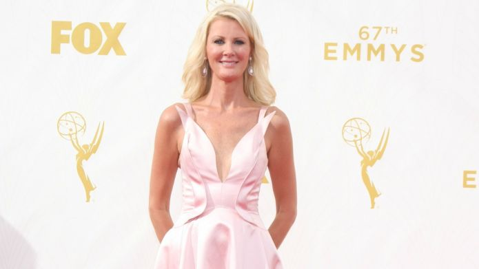 Sandra Lee makes life-changing announcement about