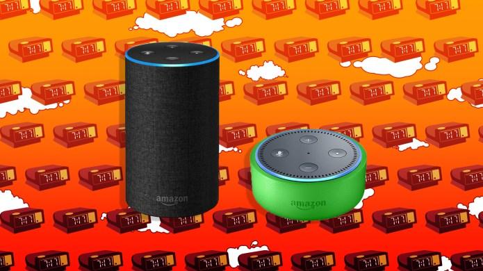 7 Ways Amazon Echo Can Save