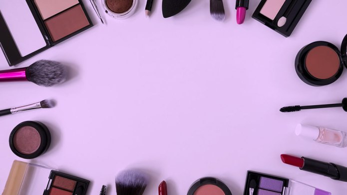 15 Crazy-Affordable Beauty Brands You Didn't