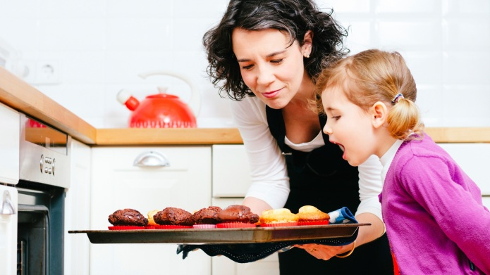 Children's activities to beat the after-Christmas