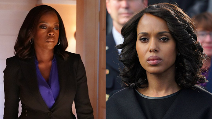 A Shondaland Crossover Is Officially Happening