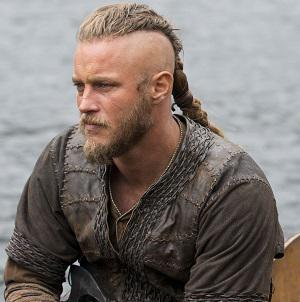 Vikings: Brotherly love and more death