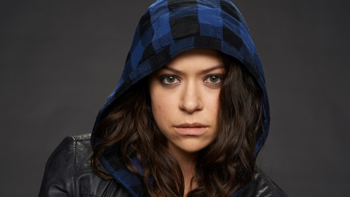 QUIZ: Which Orphan Black clone are