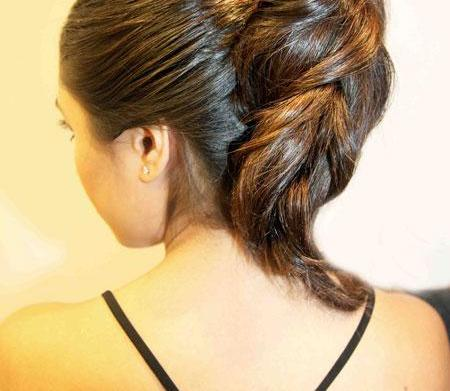 5 Funky braid tutorials