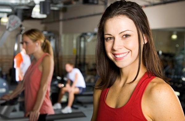 Get more out of your cardio