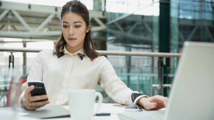 8 Health rules every career woman