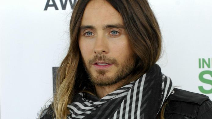 Jared Leto eyed as the next
