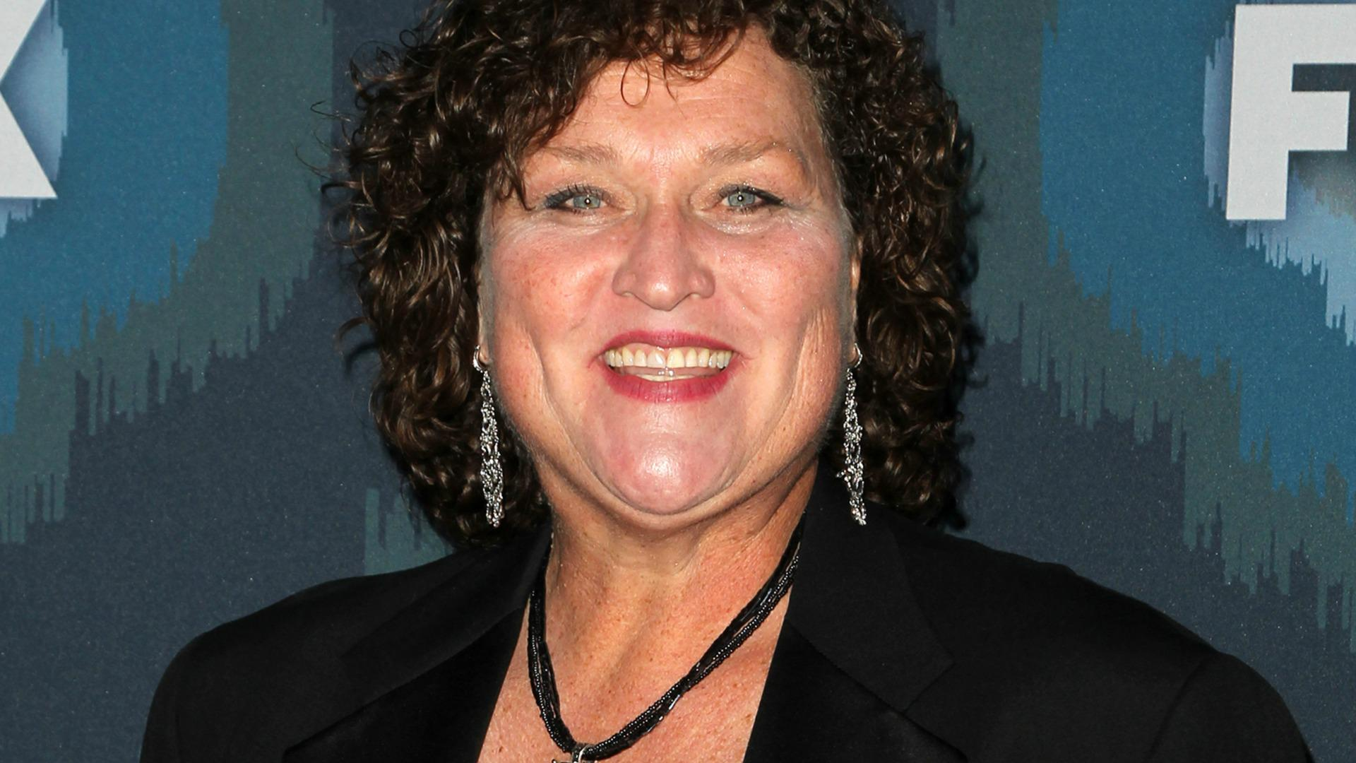 Dot Jones Dot Jones new foto