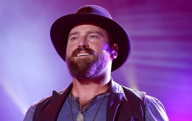 Zac Brown, strippers & cocaine: What