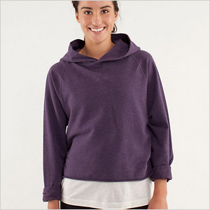 Please Me pullover