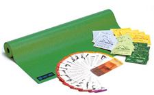 Yoga Travel Kit