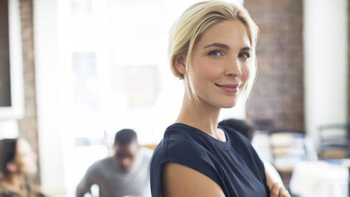 5 Untapped resources millennials should leverage