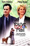 you've got mail dvd