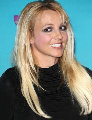 Not happening: Bollywood's Britney Spears fantasy