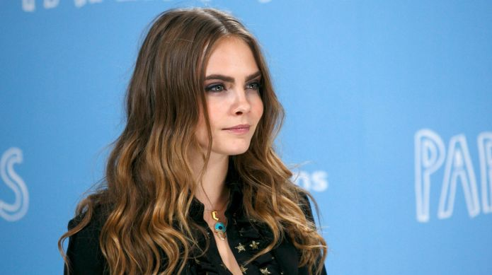 Cara Delevingne: 10 Things you should