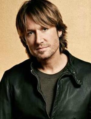 The Keith Urban interview: Why he's