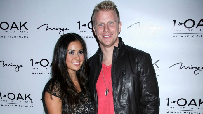 Sean Lowe shamed for failing to