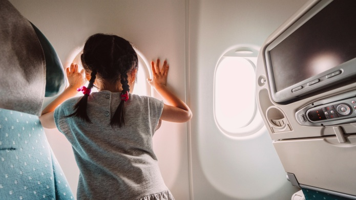 9 tried-and-true tips for traveling with