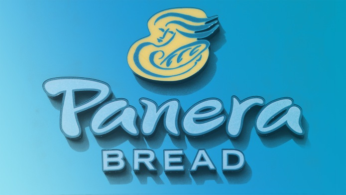 Panera Bread Is Recalling Their Cream