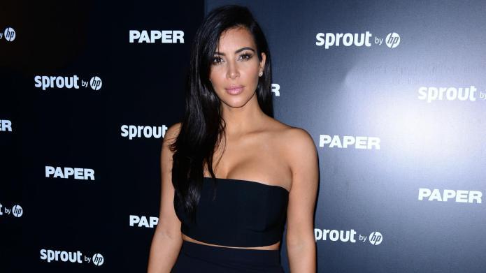 10 Celebs who slammed Kim Kardashian