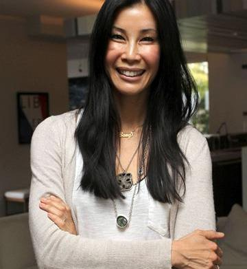 Lisa Ling partners with IKEA to