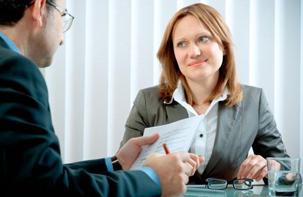 5 Ways to improve your resume
