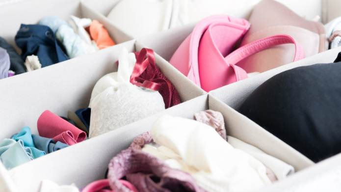 Why Choosing the Right Underwear Is