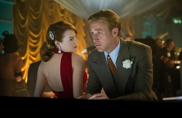 Gangster Squad movie review: The battle