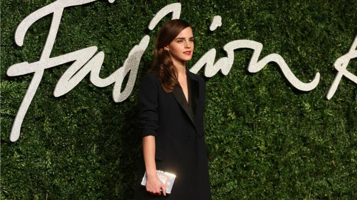 Emma Watson's 11 best responses for