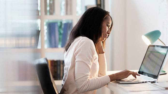 7 Major Misconceptions About Working From
