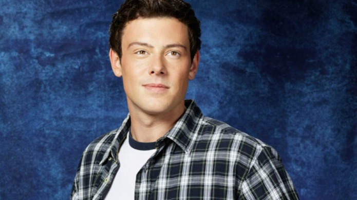 Glee: Everything we know about the