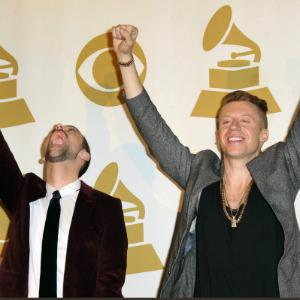 Haters gang up on Macklemore in