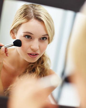 5 makeup mistakes you might be making  sheknows