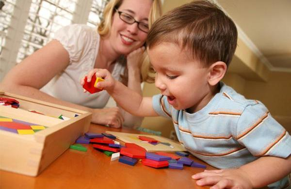 6 Ways to teach during play