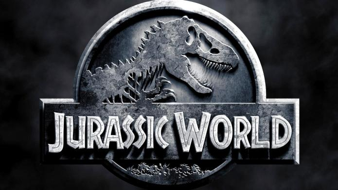 5 Huge story lines the Jurassic
