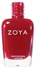 Zoya's Dominique