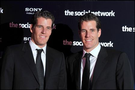 Poor Winklevoss twins only get $65