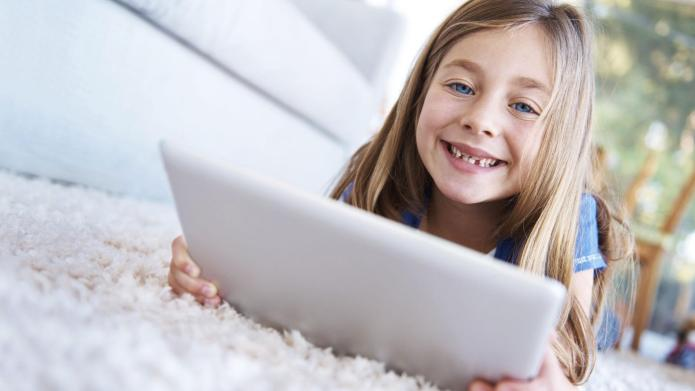 5 Great gadgets for kids