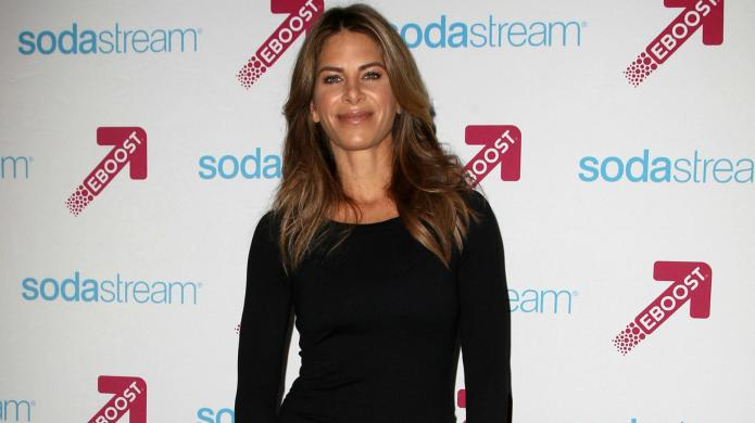 Jillian Michaels' most revealing quotes from