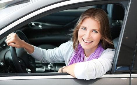 How to winterize your multiple-passenger car