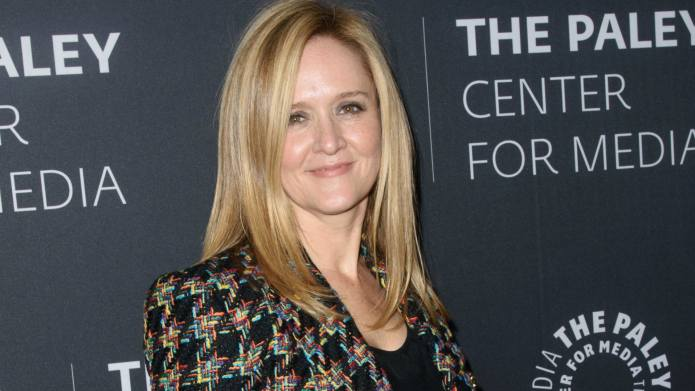 What to Expect From Samantha Bee's