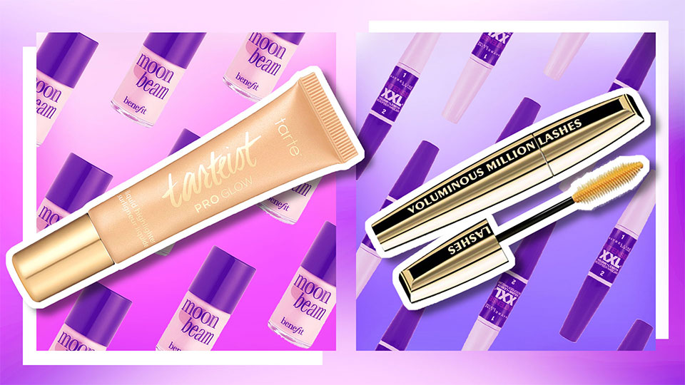 7 Affordable Dupes for the Discontinued Beauty Products We Miss Most