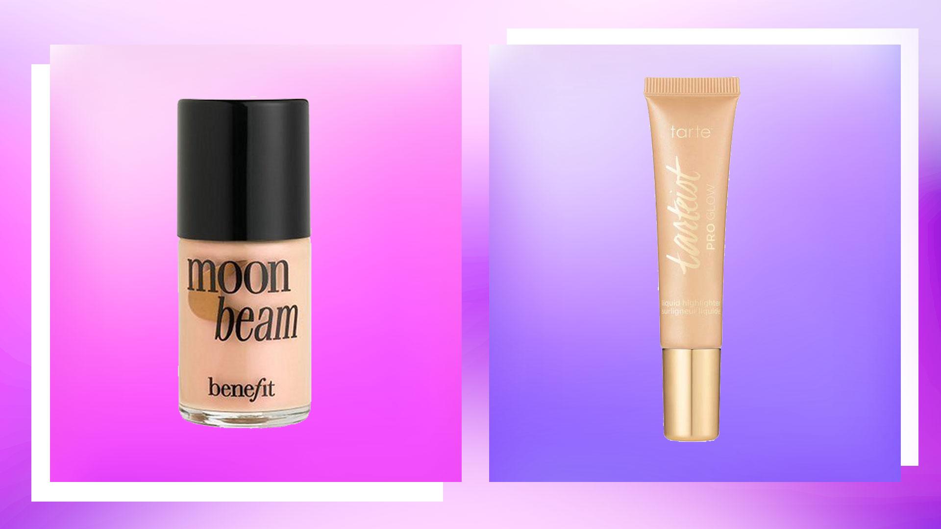 M.A.C. Cosmetics Lipstick in Dressmaker, Dressmaker vs. Nars Barbarella