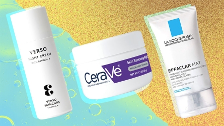 The Best Night Creams for Every