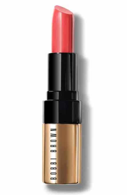 Bobbi Brown Luxe Lip Color in Pink Guava