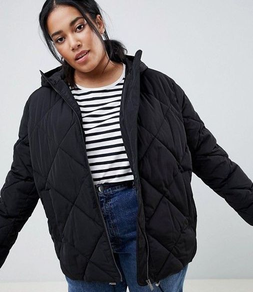 Curve Ultimate Puffer