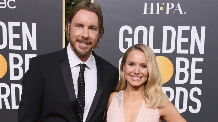 Dax Shepard Believes He May Have Had a Form of Sex Addiction in the Past – SheKnows