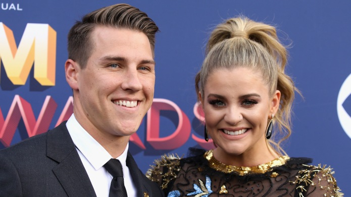 Acrimonious celebrity divorces of 2019