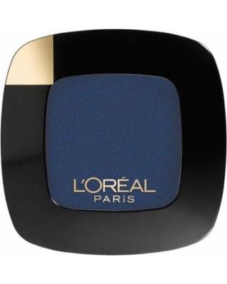 L'Oréal Paris Colour Riche Monos Eye Shadow in Grand Bleu
